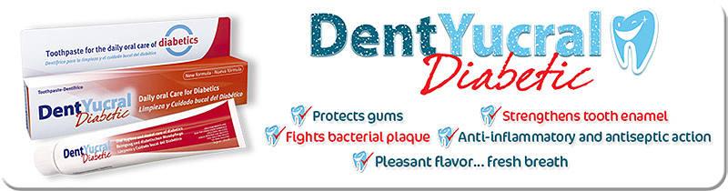 Banners DentYucral