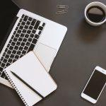 Cursos online - Actividades en casa